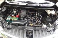 Toyota Avanza G 1.3 Manual 2016 (L) istimewa full audio (PC051684.JPG.jpg)