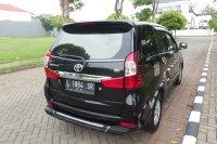 Toyota Avanza G 1.3 Manual 2016 (L) istimewa full audio (PC051670.JPG.jpg)