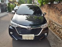 Toyota Avanza G AT 2016 (avanza 9.jpeg)