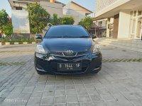 Toyota Vios 1.5 2008 Terawat Istimewa (90f85242-67dd-4110-99d2-011e4d5736b3.jpg)