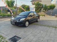 Toyota Vios 1.5 2008 Terawat Istimewa (966dcb3e-50a8-4556-8a89-3307d37b881a.jpg)