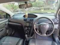 Toyota Vios 1.5 2008 Terawat Istimewa (e4c544ee-9521-424c-b179-630915990299.jpg)