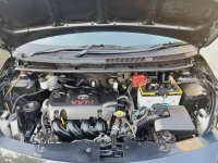 Toyota Vios 1.5 2008 Terawat Istimewa (f7f4a4a8-2279-454f-a9cf-272de13461df.jpg)