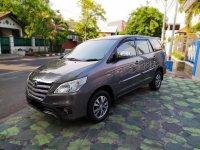 Toyota Kijang Innova G Bensin AT 2015 (Kijang Innova G Bensin At 2015 L1501KW (1).jpg)
