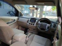 Toyota Kijang Innova G Bensin AT Matic 2015 (Kijang Innova G Bensin At 2015 L1501KW (14).jpg)