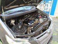 Toyota Kijang Innova G Bensin AT 2015 (Kijang Innova G Bensin At 2015 L1501KW (17).jpg)