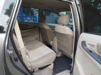 Toyota Kijang Innova G Bensin AT 2015 (Kijang Innova G Bensin At 2015 L1501KW (12).jpg)