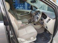 Toyota Kijang Innova G Bensin AT Matic 2015 (Kijang Innova G Bensin At 2015 L1501KW (9).jpg)