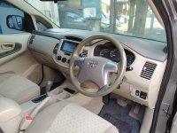 Toyota Kijang Innova G Bensin AT 2015 (Kijang Innova G Bensin At 2015 L1501KW (8).jpg)