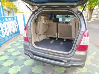 Toyota Kijang Innova G Bensin AT 2015 (Kijang Innova G Bensin At 2015 L1501KW (13).jpg)