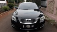 Toyota Allnew Camry G 2.4 cc Th'2007/2006 Automatic