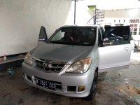 Toyota Avanza 1.3 G Matic Istimewa (7beeee94-94bd-4d0c-902f-6f261f8c485d.jpg)