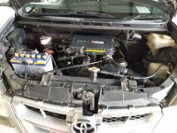Jual Toyota Avanza 1.3 G Matic Istimewa