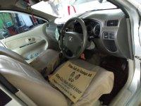 Toyota Avanza 1.3 G Matic Istimewa (42bff9d6-21a1-4c06-bc03-2409541b212a.jpg)
