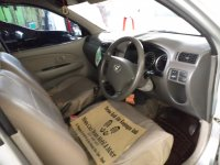 Toyota Avanza 1.3 G Matic Istimewa (3456ee3b-3f52-4eed-940b-4a22f24a709f.jpg)
