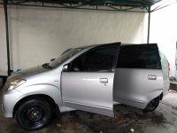 Toyota Avanza 1.3 G Matic Istimewa (5087b434-f645-487f-ab6d-86ae60453267.jpg)