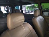 Toyota Avanza 1.3 G Matic Istimewa (5715442d-5be8-4034-8cf4-22e43d9b898a.jpg)