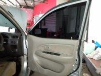 Toyota Avanza 1.3 G Matic Istimewa (a385733c-8142-4127-b6c6-483142a38a3f.jpg)