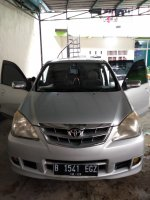 Toyota Avanza 1.3 G Matic Istimewa (ee85dbe8-cb36-491e-9c74-74842793de38.jpg)