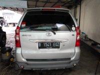 Toyota Avanza 1.3 G Matic Istimewa (cf2a2cd9-d0d3-491b-b22f-aa20f6ccb425.jpg)