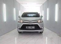 Jual mobil Toyota avanza Veloz 2016 (IMG_20191229_133315.JPG)