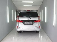 Jual mobil Toyota avanza Veloz 2016 (IMG_20191229_133230.JPG)