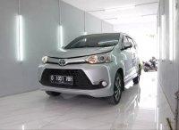 Jual mobil Toyota avanza Veloz 2016 (IMG_20191229_133240.JPG)