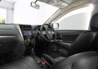 Jual mobil Toyota avanza Veloz 2016 (IMG_20191229_133310.JPG)