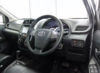 Jual mobil Toyota avanza Veloz 2016 (IMG_20191229_133304.JPG)