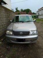 Toyota Kijang LGX 2002 Istimewa (SAVE_20191229_202154.jpg)