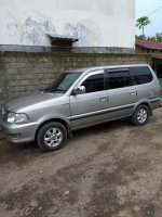 Toyota Kijang LGX 2002 Istimewa (IMG-20191229-WA0008.jpg)