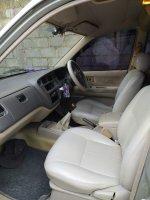 Toyota Kijang LGX 2002 Istimewa (IMG-20191229-WA0004.jpg)