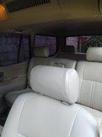 Toyota Kijang LGX 2002 Istimewa (IMG-20191229-WA0005.jpg)