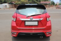 Toyota: Yaris S LTD TRD Manual Merah 2016 (IMG_5860.JPG)