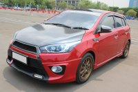 Toyota: Yaris S LTD TRD Manual Merah 2016 (IMG_5852.JPG)