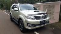 Toyota Fortuner G VNT TRD 2.5cc Diesel Automatic Th.2013 (2.jpg)