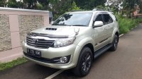 Toyota Fortuner G VNT TRD 2.5cc Diesel Automatic Th.2013 (3.jpg)