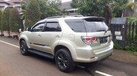 Toyota Fortuner G VNT TURBO 2.5cc Diesel Automatic Th.2013 (4.jpg)