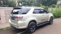 Toyota Fortuner G VNT TURBO 2.5cc Diesel Automatic Th.2013 (5.jpg)