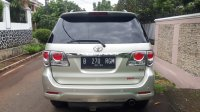 Toyota Fortuner G VNT TRD 2.5cc Diesel Automatic Th.2013 (6.jpg)