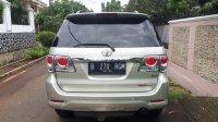 Toyota Fortuner G VNT TURBO 2.5cc Diesel Automatic Th.2013 (6.jpg)