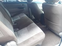 Toyota Fortuner G VNT TURBO 2.5cc Diesel Automatic Th.2013 (8.jpg)