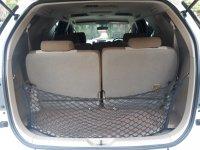 Toyota Fortuner G VNT TURBO 2.5cc Diesel Automatic Th.2013 (9.jpg)