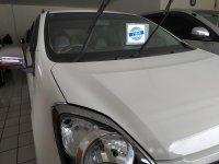 Jual Toyota: AGYA G MT 2014 Bergaransi