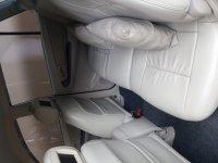 Toyota Innova: Jual inova 2015 G Bensin, km dibawah 25.000