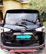 Toyota Sienta V Manual (WhatsApp Image 2020-01-10 at 08.21.03.jpeg)