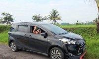 Toyota Sienta V Manual (WhatsApp Image 2020-01-10 at 08.20.41.jpeg)
