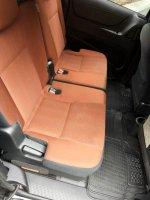 Toyota Sienta V Manual (WhatsApp Image 2020-01-10 at 08.21.04.jpeg)