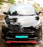 Toyota Sienta V Manual (WhatsApp Image 2020-01-10 at 08.21.04 (2).jpeg)