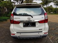 Toyota: Avanza Grand 1.3 G AT Putih 2015 (WhatsApp Image 2019-12-10 at 13.06.57.jpeg)